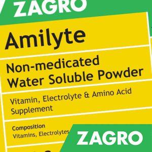 Amilyte