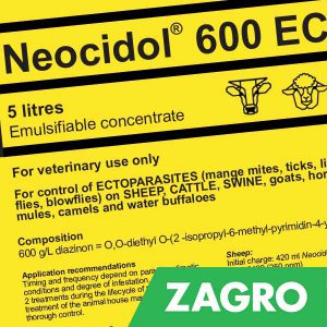 Neocidol