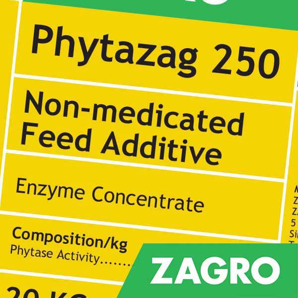 Phytazag 250