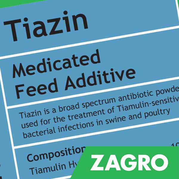 Tiazin