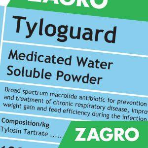Tyloguard