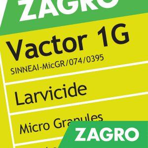 Vactor 1G