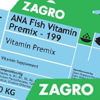 ANA_Fish_Vitamin_Premix_199_Img