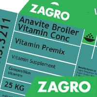 Anavite_Broiler_Vitamin-Conc