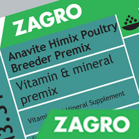 Anavite_Himix_Poultry_Breeder_Premix_Img