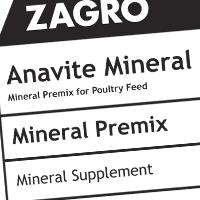 Anavite_Mineral_Premix_Img
