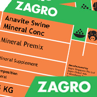 Anavite_Swine_Mineral_Conc_Img