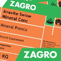 Anavite_Swine_Mineral_Conc_Img