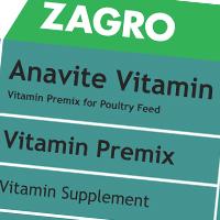 Anavite_Vitamin_Premix_Img