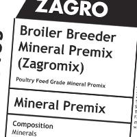 Broiler_Breeder_Mineral_Premix_Img