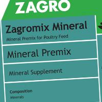 Zagromix_Mineral_Premix_Img