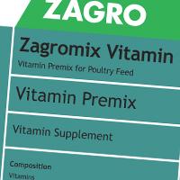 Zagromix_Vitamin_Premix_Img