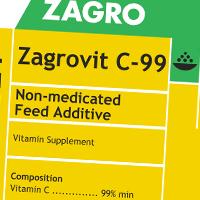 Zagrovit_C99_Img