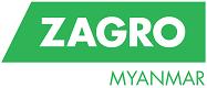 Zagro